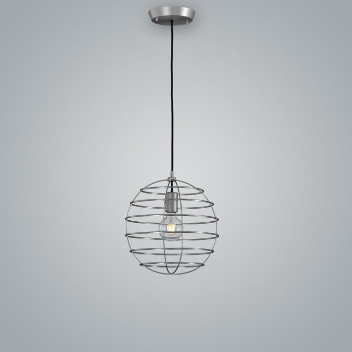 Buy online latest and high quality Sphere 14 Pendant Light from Fambuena | Modern Lighting + Decor