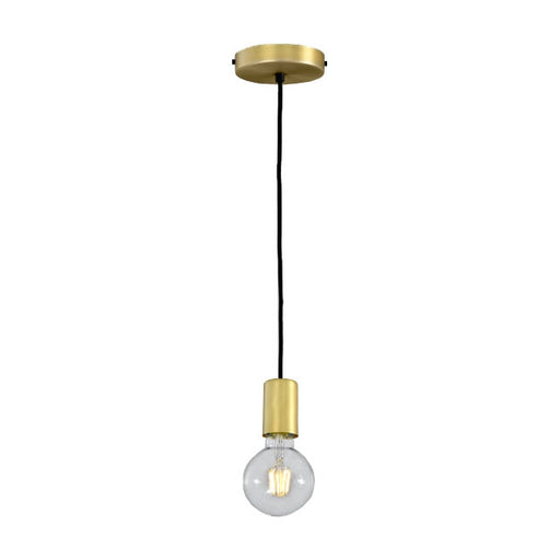 Buy online latest and high quality Sphere 4 Pendant Light from Fambuena | Modern Lighting + Decor
