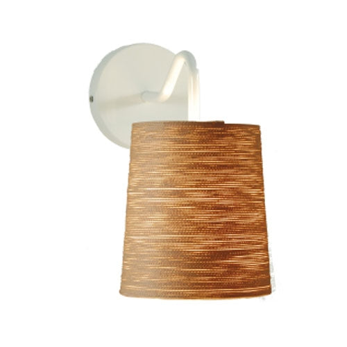 Tali Small Wall Sconce from Fambuena | Modern Lighting + Decor