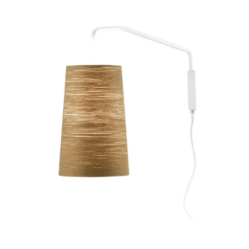 Tali Large Wall Sconce from Fambuena | Modern Lighting + Decor