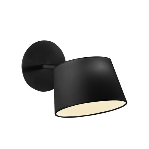 Buy online latest and high quality Excentrica Wall Light from Fambuena | Modern Lighting + Decor