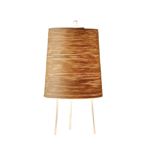 Tali Table Lamp from Fambuena | Modern Lighting + Decor