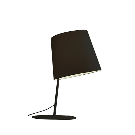 Buy online latest and high quality Excentrica M Table Lamp from Fambuena | Modern Lighting + Decor