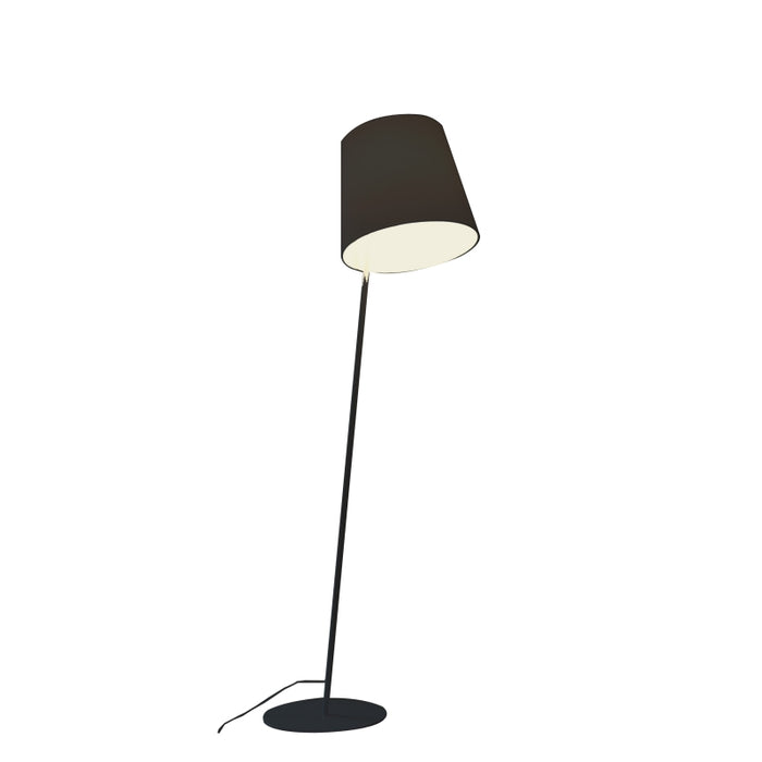 Excentrica 4011 Floor Lamp from Fambuena | Modern Lighting + Decor