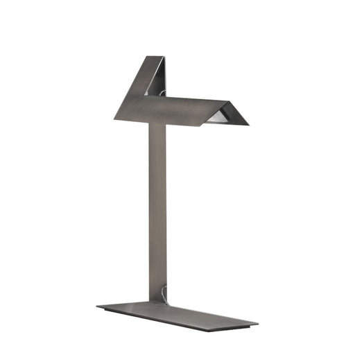 Buy online latest and high quality Plie Table Lamp - D5-4013 from Fambuena | Modern Lighting + Decor