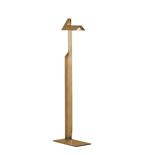 Buy online latest and high quality Plie Floor Lamp from Fambuena | Modern Lighting + Decor