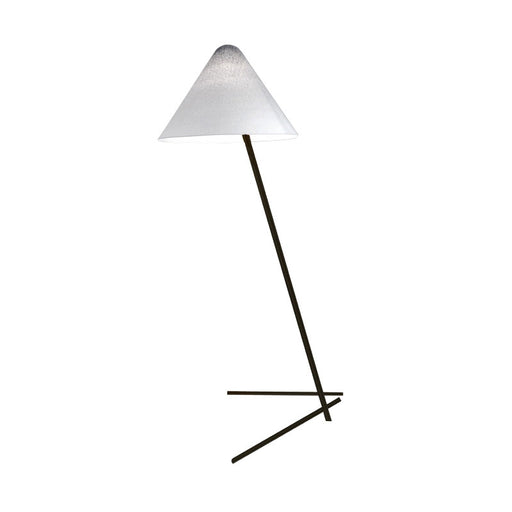 Konica Floor Lamp from Fambuena | Modern Lighting + Decor