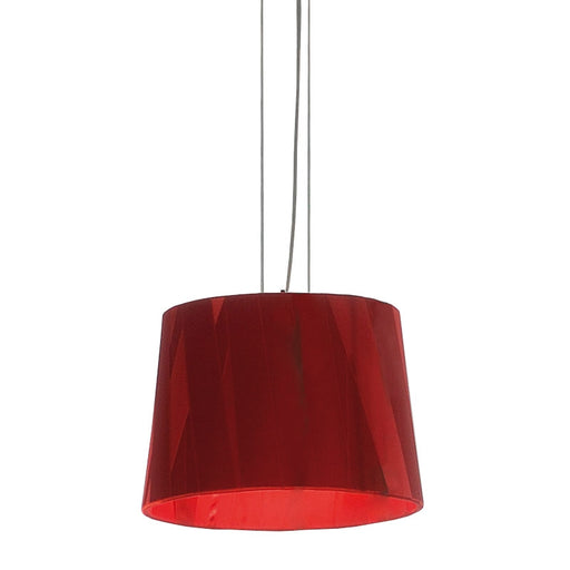 "Buy online latest and high quality Dress 22"" Pendant Light from Fambuena 