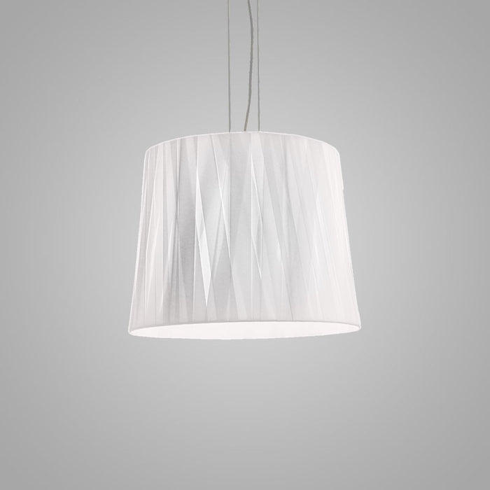 "Buy online latest and high quality Dress 17"" Pendant Light from Fambuena 
