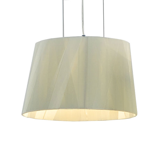 "Buy online latest and high quality Dress 36"" Pendant Light from Fambuena 