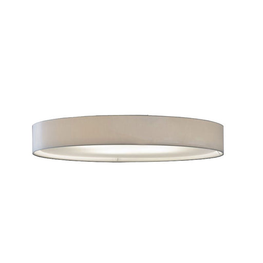 Buy online latest and high quality Mirya Ceiling Light from Fambuena | Modern Lighting + Decor