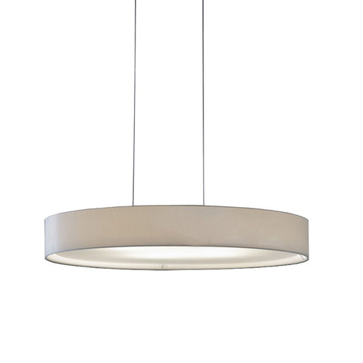 Buy online latest and high quality Mirya Pendant Light from Fambuena | Modern Lighting + Decor