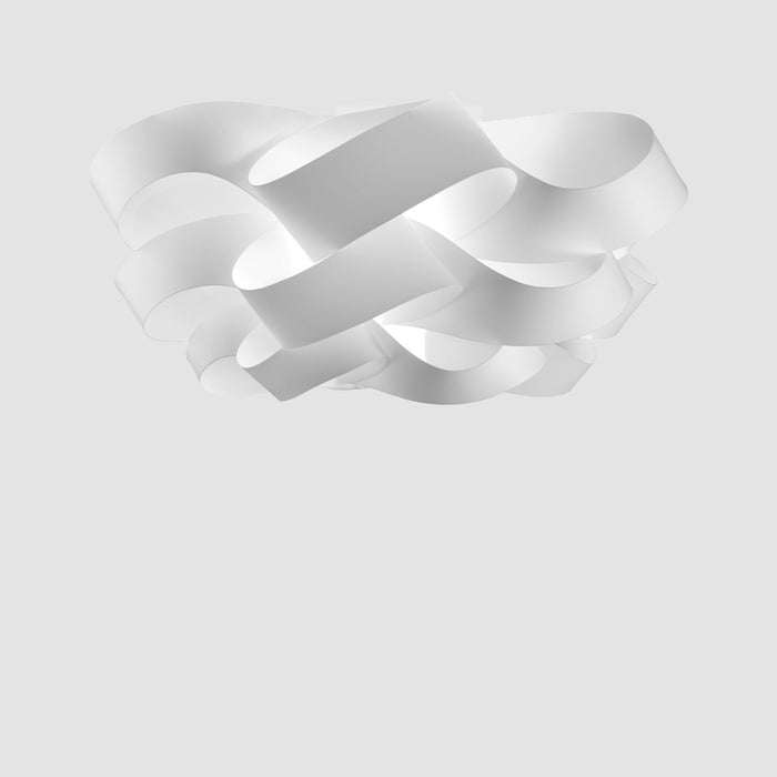 Buy online latest and high quality Cloud Ceiling Light from Linea Zero | Modern Lighting + Decor