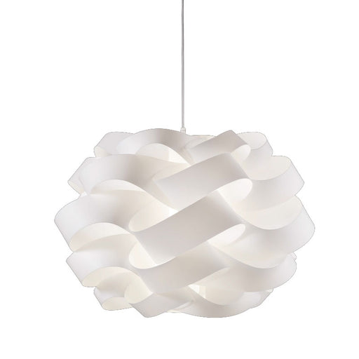 Buy online latest and high quality Cloud Pendant Lamp from Linea Zero | Modern Lighting + Decor