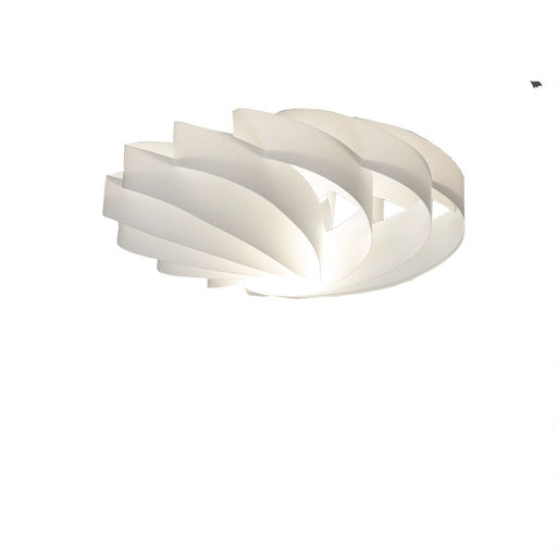Buy online latest and high quality Flat Ceiling Light from Linea Zero | Modern Lighting + Decor
