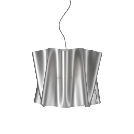 Buy online latest and high quality Folio Pendant Lamp from Linea Zero | Modern Lighting + Decor