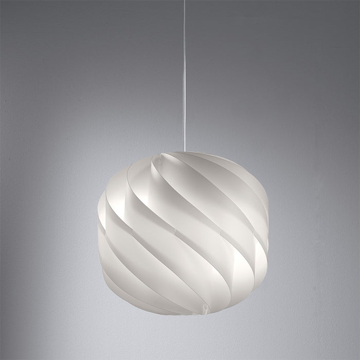 Buy online latest and high quality Globe Pendant Lamp from Linea Zero | Modern Lighting + Decor