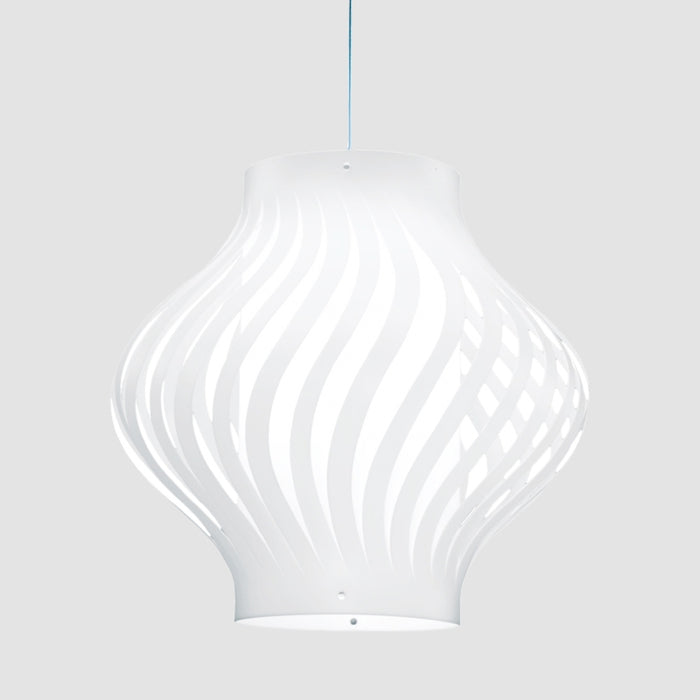 Buy online latest and high quality Helios Pendant Lamp from Linea Zero | Modern Lighting + Decor