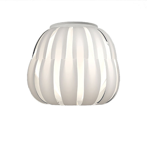 Buy online latest and high quality Queen Ceiling Light from Linea Zero | Modern Lighting + Decor