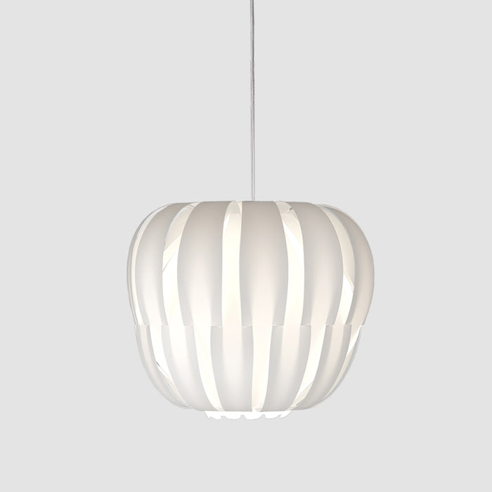 Buy online latest and high quality Queen Pendant Lamp from Linea Zero | Modern Lighting + Decor