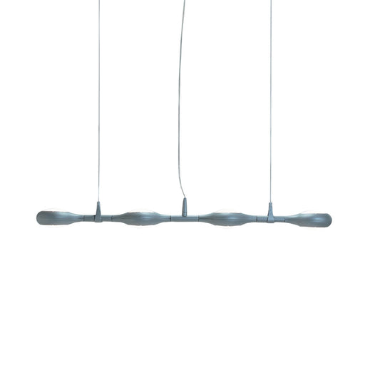 Space Pendant Light - D9-1123 from Milan by Zaneen | Modern Lighting + Decor