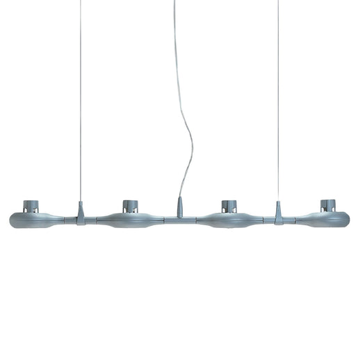 Space Pendant Light - D9-1124 from Milan by Zaneen | Modern Lighting + Decor