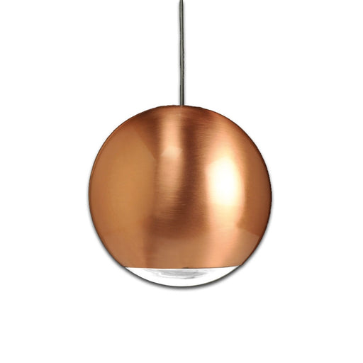 Bo-La Pendant Light from Milan by Zaneen | Modern Lighting + Decor