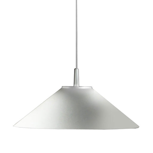 Hat LED Pendant Light from Milan by Zaneen | Modern Lighting + Decor