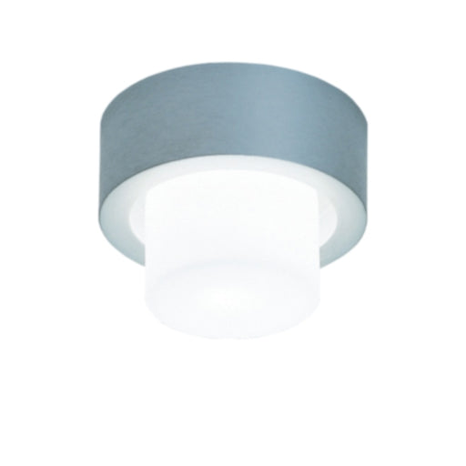 Mini Rondo Ceiling Light D9-2042 from Milan by Zaneen | Modern Lighting + Decor