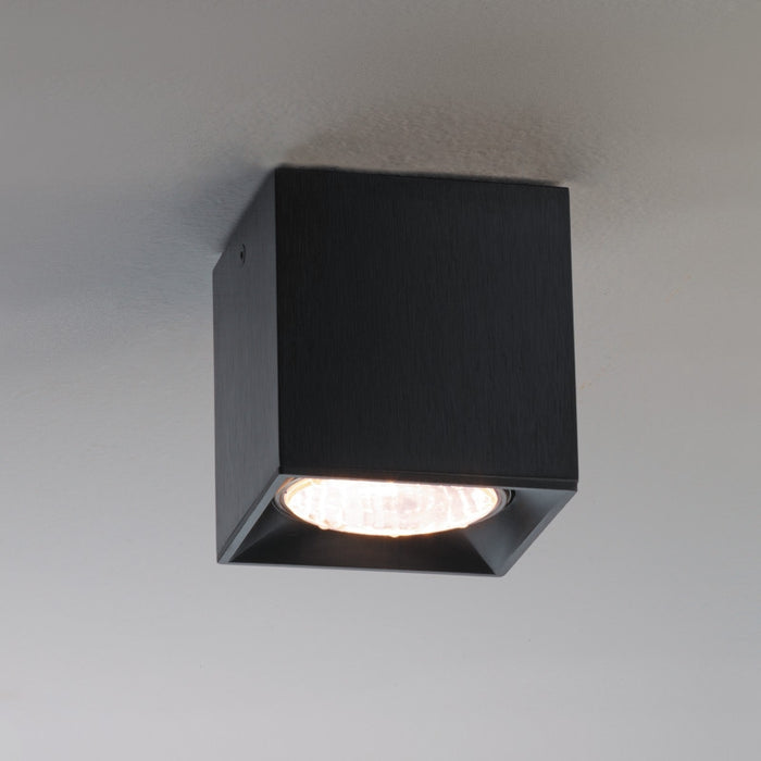 Buy online latest and high quality Dau Spot Ceiling Light from Milan by Zaneen | Modern Lighting + Decor