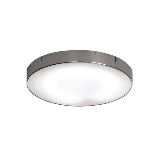 Inoxx Ceiling Light from Milan by Zaneen | Modern Lighting + Decor