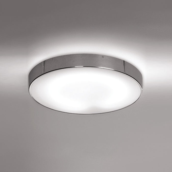 Buy online latest and high quality Inoxx Ceiling Light from Milan by Zaneen | Modern Lighting + Decor