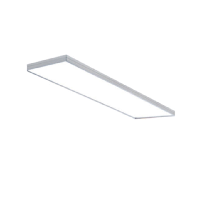 Buy online latest and high quality Linea Ceiling Light D9-2073 from Milan by Zaneen | Modern Lighting + Decor