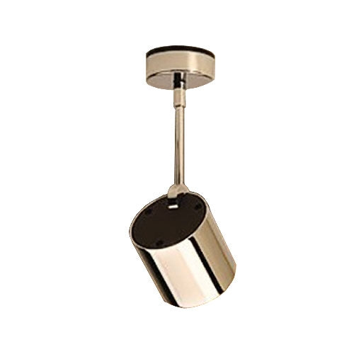 Kronn Ceiling Light D9-2078 from Milan by Zaneen | Modern Lighting + Decor