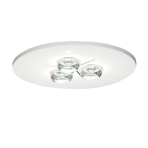 Polifemo Ceiling Light - D9-2097 from Milan by Zaneen | Modern Lighting + Decor
