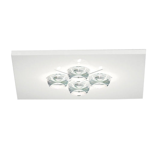 Polifemo Ceiling Light - D9-2098 from Milan by Zaneen | Modern Lighting + Decor