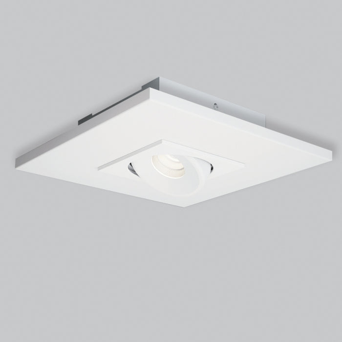 Buy online latest and high quality Marc Recessed Light - D9-2121 from Milan by Zaneen | Modern Lighting + Decor