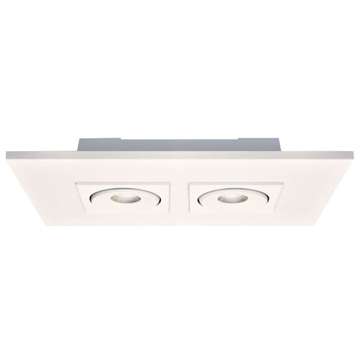 Buy online latest and high quality Marc Ceiling Light - D9-2122 from Milan by Zaneen | Modern Lighting + Decor