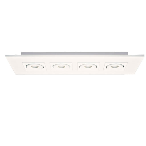 Buy online latest and high quality Marc Ceiling Light - D9-2124 from Milan by Zaneen | Modern Lighting + Decor