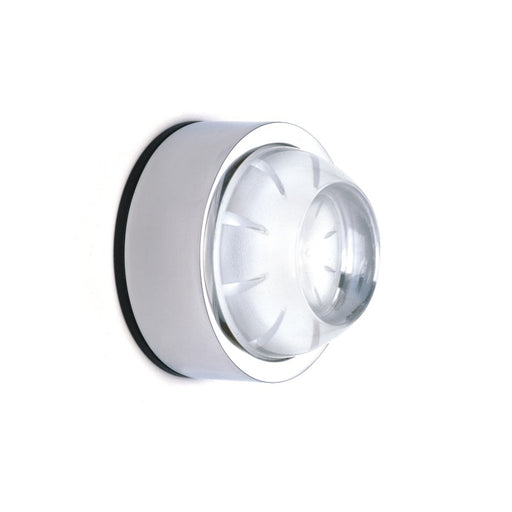 Buy online latest and high quality Punt LED Wall or Ceiling Light from Milan by Zaneen | Modern Lighting + Decor