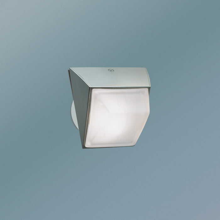 Buy online latest and high quality Odile Wall Light from Milan by Zaneen | Modern Lighting + Decor