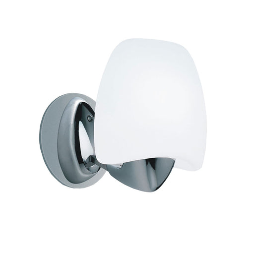 Buy online latest and high quality Delos Wall Light from Milan by Zaneen | Modern Lighting + Decor