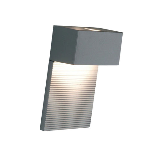 Buy online latest and high quality Mini D9 Wall Light - D9-3039 from Milan by Zaneen | Modern Lighting + Decor