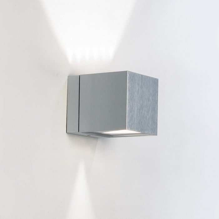 Buy online latest and high quality Dau Wall Sconce D9-3041 from Milan by Zaneen | Modern Lighting + Decor