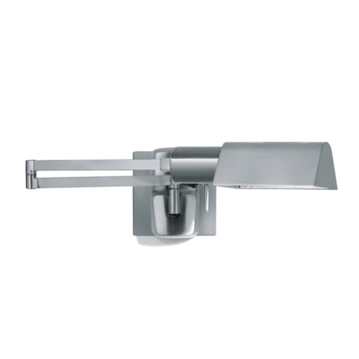 Buy online latest and high quality Elea Lectura Swingarm Wall Sconce D9-3090 from Milan by Zaneen | Modern Lighting + Decor