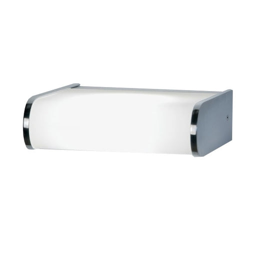 Dido Wall Sconce from Milan by Zaneen | Modern Lighting + Decor