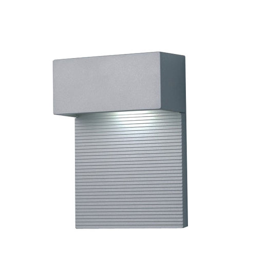 Mini LED Wall Light - D9-3122 from Milan by Zaneen | Modern Lighting + Decor