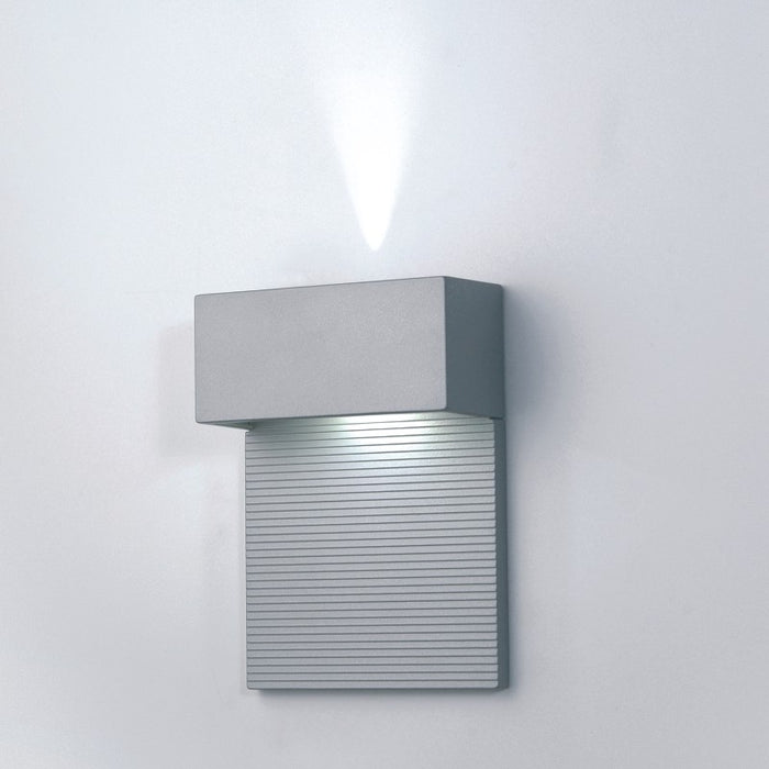 Buy online latest and high quality Mini LED Wall Light - D9-3122 from Milan by Zaneen | Modern Lighting + Decor