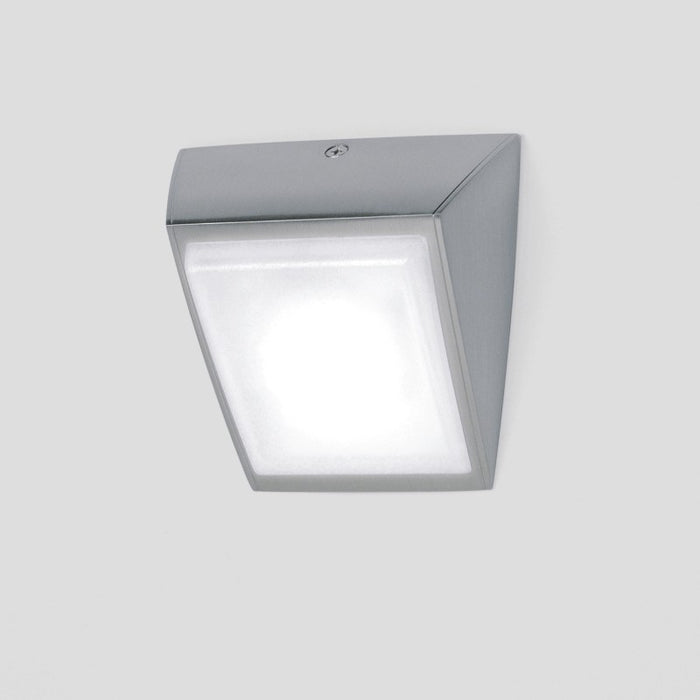 Buy online latest and high quality Odile LED Wall Light from Milan by Zaneen | Modern Lighting + Decor