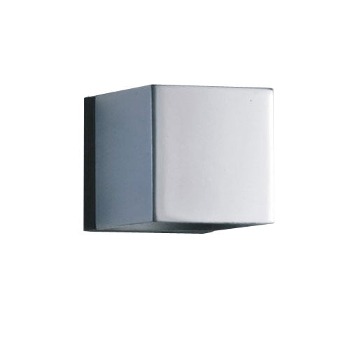 Mini Dau Wall Sconce from Milan by Zaneen | Modern Lighting + Decor